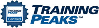TrainingPeaks™ Certified Coach