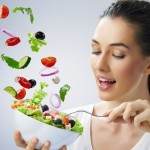 Simple Nutrition Guidelines: The Basics
