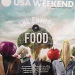 Blog Post: 4 Positive Food Trends
