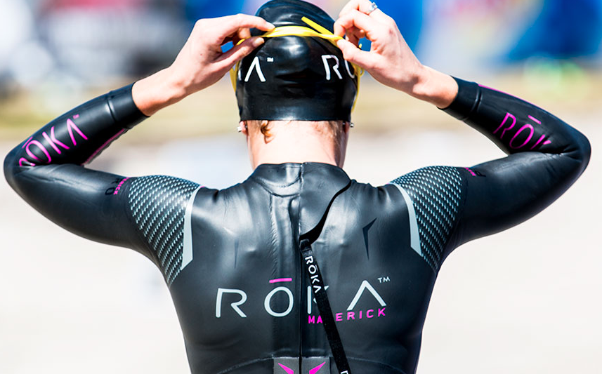 Blog Post: Find a Wetsuit that Suits You, Part 1