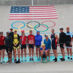 Blog Post: The USAT Fantasy Camp Experience