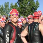 Racer's mindset: mental prep for triathletes