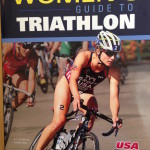"""Exclusive excerpt from """"The Women's Guide to Triathlon"""""""