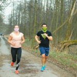 Best masks for running and cycling